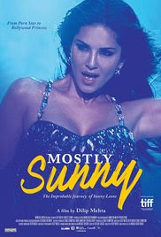 Sinopsis, Cerita & Review Film Mostly Sunny (2017)