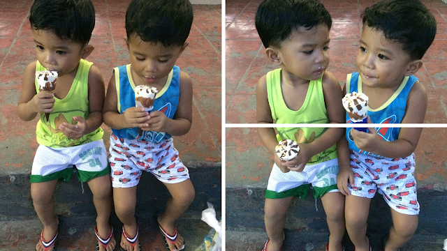 twinboys-eating-ice-cream