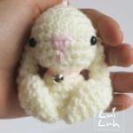 http://luiluh-handmade.de/luiluh-baby-bunny/