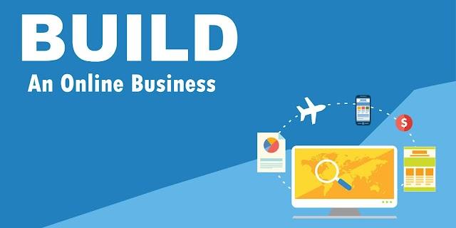 Good Reasons to Start an Online Business