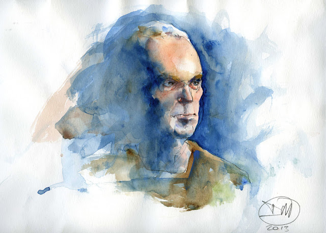 Sketch by David Meldrum 20130308