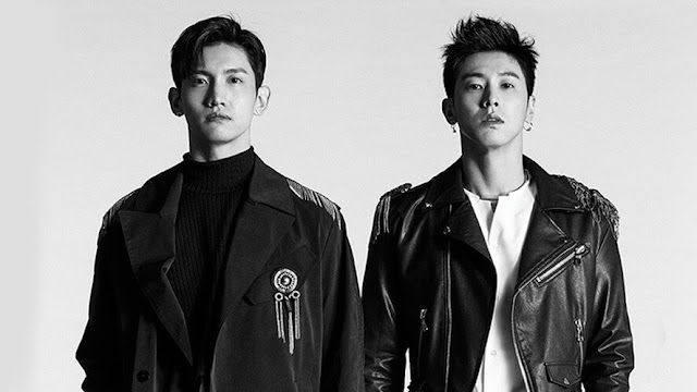 tvxq comeback new chapter the truth of love