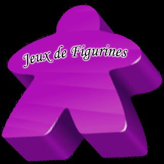 http://lacontreedesjeux.blogspot.fr/p/jeux-de-figurines.html
