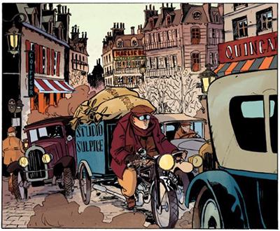 popneuf.blogspot.fr/search/label/frédéric blier