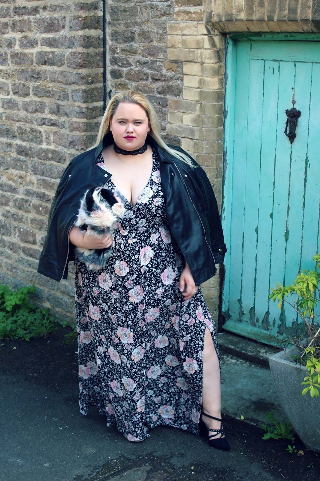 Plus Size Maxi Dresses At Dillards