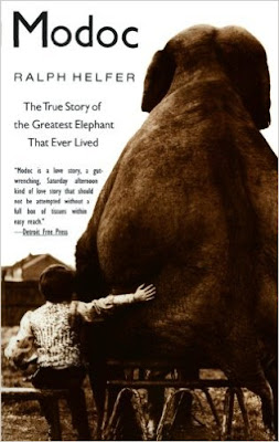 https://www.amazon.com/Modoc-Story-Greatest-Elephant-Lived/dp/0060929510/ref=sr_1_1?ie=UTF8&qid=1473116425&sr=8-1&keywords=moduc