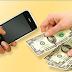 4 اشياء يجب ان تقوم بها قبل بيع هاتفك الاندرويد