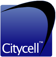 Citycell Missed Call Alert