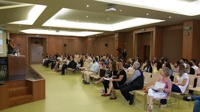 8ο Πανελλήνιο Συνέδριο Δυσλεξίας