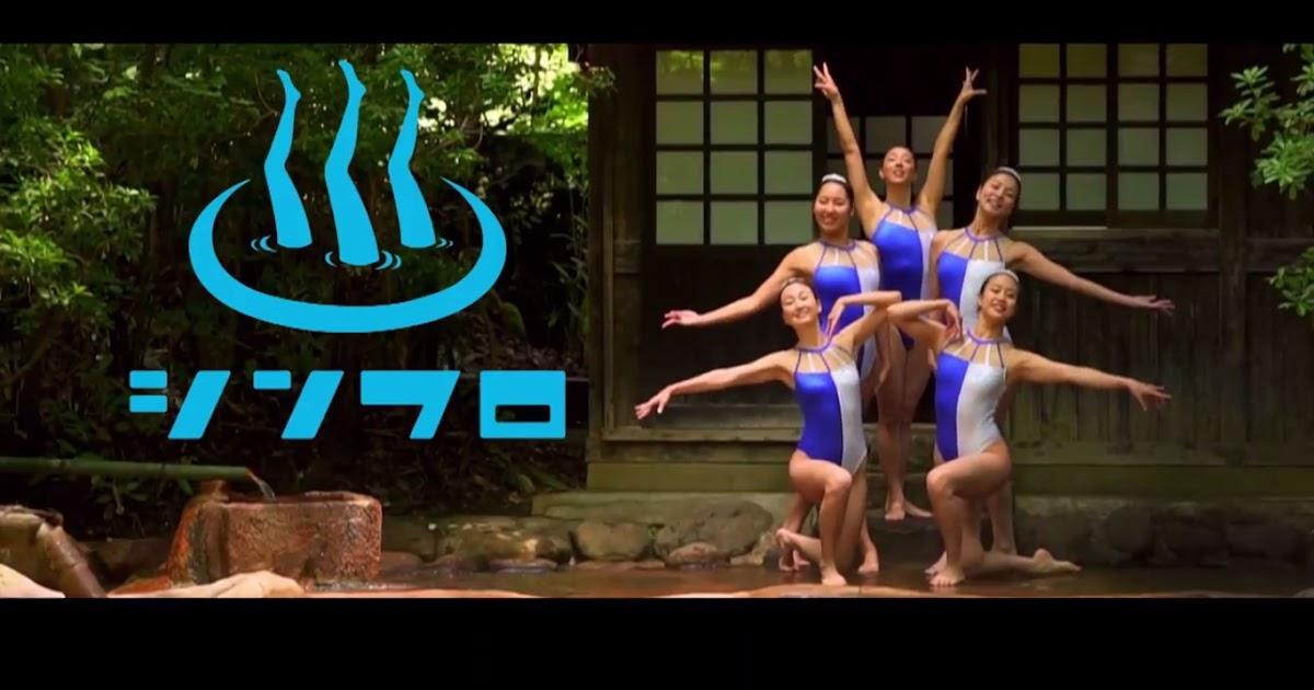tenakee springs single asian girls Tenakee springs tries to save its soul tenakee springs sporting girls and bootleggers.