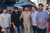 Jawan Movie Launch-thumbnail-4
