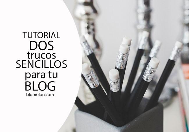 dos-sencillos-trucos-para-tu-blog