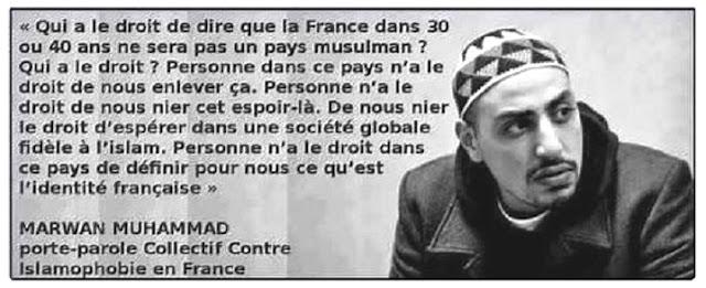 CCIF : « Des islamistes qui avancent mosquée » (Le Canard enchaîné, 17 août 2016) dans France ccif%2Bmarwan%2Bmuhammad