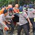 Hari Kelima Banjir Bandang Sentani, 102 Meninggal Dunia