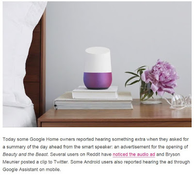 http://www.theverge.com/circuitbreaker/2017/3/16/14948696/google-home-assistant-advertising-beauty-and-the-beast