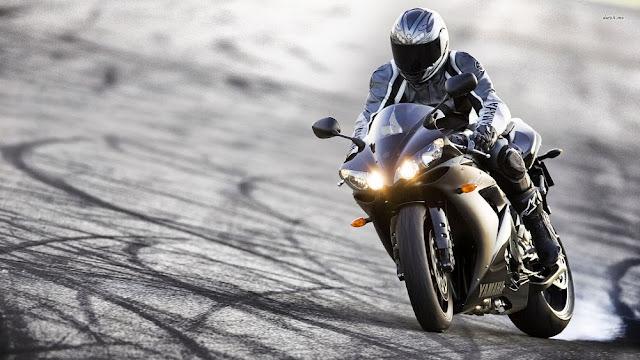 Download hình nền máy tính siêu xe moto cực đỉnh