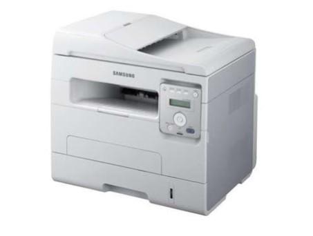 Samsung Monochrome Laser Printer Ml 1676 Driver