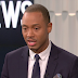Terrence J leaves E! News