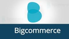 إنشاء وإدارة وتخصيص متجرك الإلكتروني بإستخدام بيج كومرس