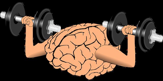 Zapanuj nad swoim umysłem