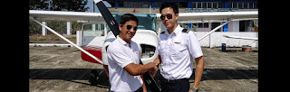 Eagle Air Indonesia