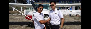 Eagle Air Indonesia