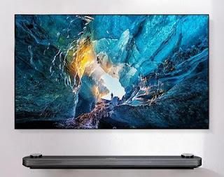 Khoa học công nghệ: Lg w7 mang đến bạn thế giới âm thanh đặc sắc Tv-w7-5