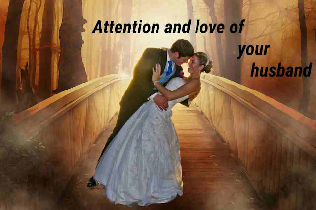 Warning_you_should_not_do_these_things_to_your_husband/marriage_life_tips/husband_wife/couple