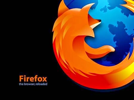 Mozilla Firefox 36 Free Download | Download Free Software