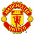 Top 5 Most Valuable and Richest Football Club in The World: Man U Leads - Published by Forbes