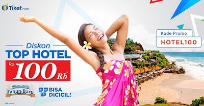 Tiket.com-promo-Wara-Wiri