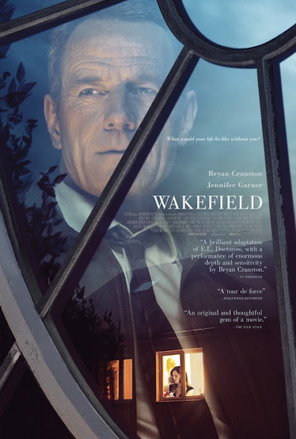 Wakefield (2017) ταινιες online seires oipeirates greek subs
