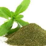 stevia perasa tiruan untuk makanan otak paling berkesan int3tree