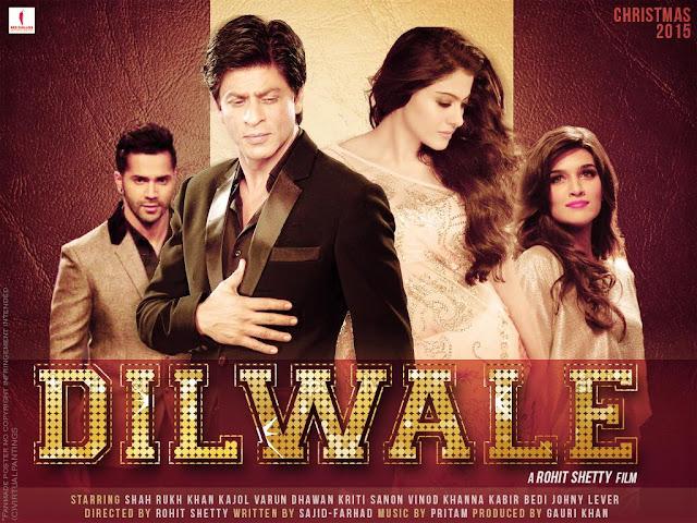 Movie Download Site HD Movie Download Site Movie Download All Types Movie Download Site.