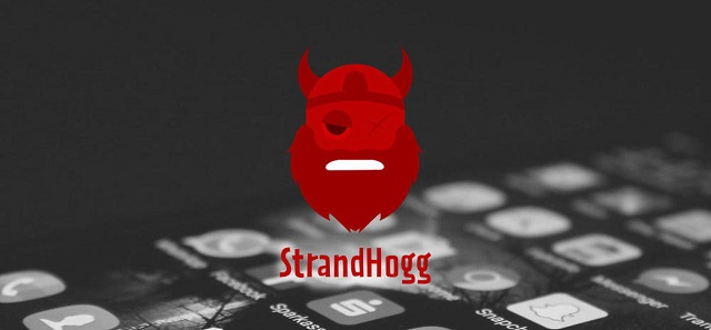 StrandHogg Vulnerability