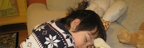Balita Ini 22 Hari Tidak Bangun Dari Tidurnya, Apa Dampaknya Bagi Kesehatan?