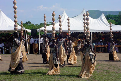 Uganda Cultural Safaris.Immerse yourself in Uganda's culture on this once in a lifetime experience. Buganda trail,  Busoga trail, Kagulu hill, Jew community, Sebei Community,  Karamojong tribe, Ndere Cultural Performance