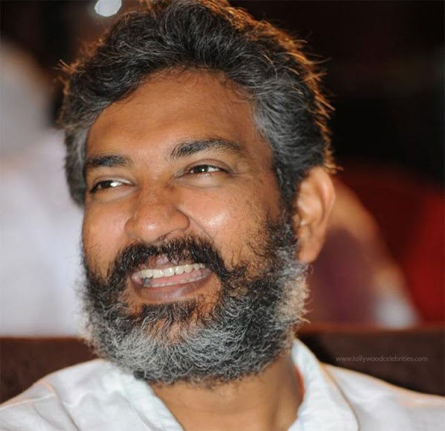 Rajamouli Bye To Tollywood ,Enters Into Bollywood ?