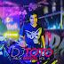 PACK 6 DJ TOTO @ www.djtoto.cl