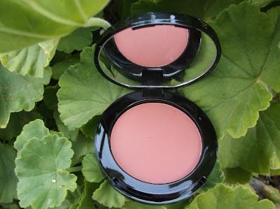 SLA Paris: conhece o blush Pink in Cheek