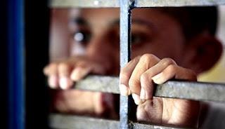 Comissão aprova divulgação de fotos e dados de maiores de 14 anos autores de crimes graves