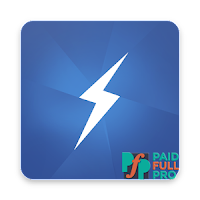power for facebook apk, power definition, power new season, power season 1, power starz, power season 2, power season 3, courtney kemp agboh, power for facebook mod apk, apk paid games free download, power facebook pro apk, Power for Facebook Unlocked paidfullpro, Power for Facebook App apk download version android apk free download, Power for Facebook mod apk android download