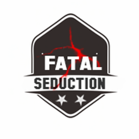 Fatal Seduction