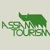 assam-tourism-development-ltd-recruitment-2017