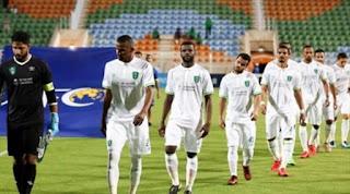 موعد مشاهدة مباراة الأهلي والمحرق ضمن البطولة العربية للاندية والقنوات الناقلة