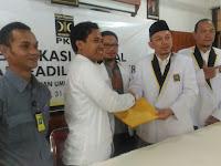 PKS Sejumlah Daerah Dinyatakan Memenuhi Syarat Peserta Pemilu 2019