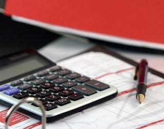 pengertian dan tujuan laporan keuangan, cara membuat laporan keuangan, analisis laporan keuangan, Contoh contoh laporan keuangan akuntansi