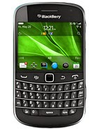 Download Auto Loader BlackBerry Bold Touch 9900 - MBAH BLOGGER