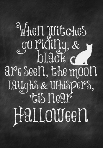 Halloween Slogans For Party Business Apartments Work 2016