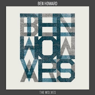 ben howard youtube